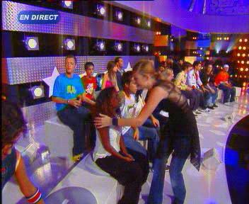 http://respectbd.free.fr/1erprime-03_09-101.jpg