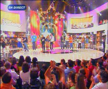 http://respectbd.free.fr/1erprime-03_09-102.jpg