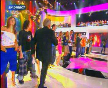 http://respectbd.free.fr/1erprime-03_09-104.jpg