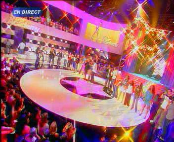 http://respectbd.free.fr/1erprime-03_09-106.jpg