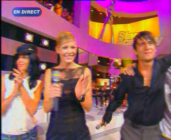 http://respectbd.free.fr/1erprime-03_09-107.jpg