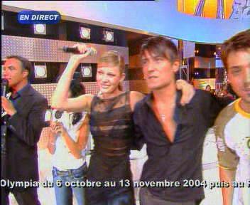 http://respectbd.free.fr/1erprime-03_09-108.jpg