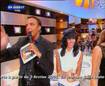 http://respectbd.free.fr/1erprime-03_09-109.jpg