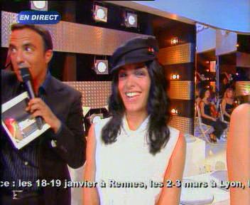 http://respectbd.free.fr/1erprime-03_09-110.jpg