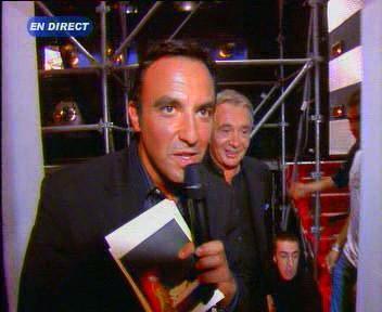 http://respectbd.free.fr/1erprime-03_09-111.jpg