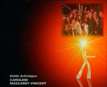 http://respectbd.free.fr/1erprime-03_09-116.jpg