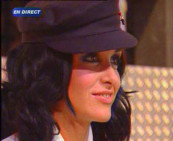http://respectbd.free.fr/1erprime-03_09-17.jpg