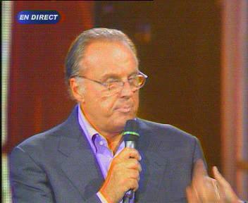http://respectbd.free.fr/1erprime-03_09-22.jpg