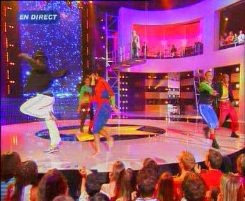 http://respectbd.free.fr/1erprime-03_09-26.jpg