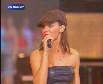 http://respectbd.free.fr/1erprime-03_09-30.jpg