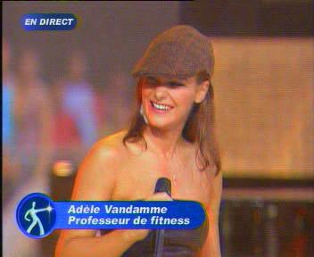 http://respectbd.free.fr/1erprime-03_09-31.jpg