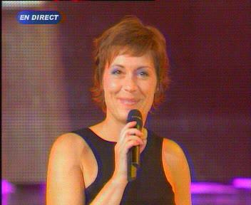 http://respectbd.free.fr/1erprime-03_09-32.jpg