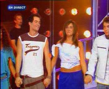 http://respectbd.free.fr/1erprime-03_09-38.jpg