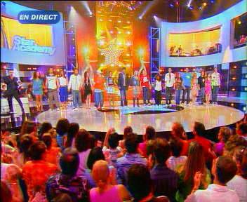 http://respectbd.free.fr/1erprime-03_09-39.jpg