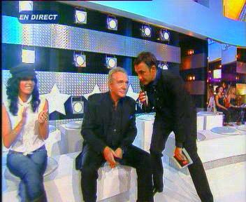 http://respectbd.free.fr/1erprime-03_09-40.jpg