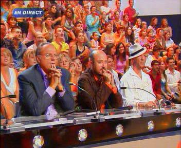 http://respectbd.free.fr/1erprime-03_09-43.jpg
