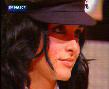 http://respectbd.free.fr/1erprime-03_09-45.jpg