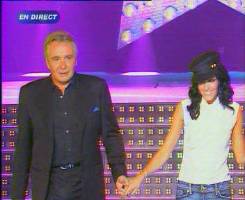 http://respectbd.free.fr/1erprime-03_09-5.jpg