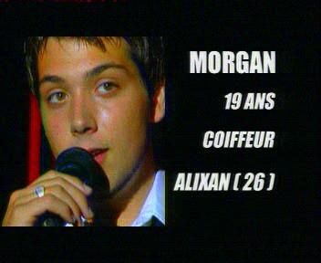 http://respectbd.free.fr/1erprime-03_09-50.jpg