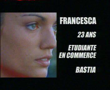 http://respectbd.free.fr/1erprime-03_09-51.jpg