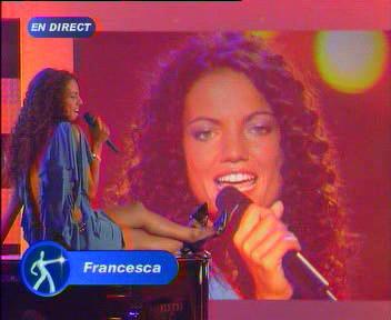 http://respectbd.free.fr/1erprime-03_09-52.jpg