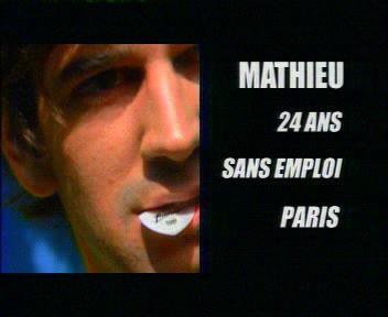http://respectbd.free.fr/1erprime-03_09-53.jpg