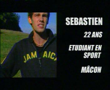 http://respectbd.free.fr/1erprime-03_09-54.jpg