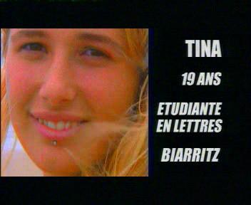 http://respectbd.free.fr/1erprime-03_09-55.jpg