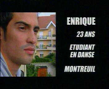 http://respectbd.free.fr/1erprime-03_09-59.jpg