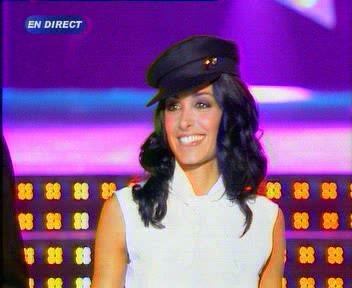 http://respectbd.free.fr/1erprime-03_09-6.jpg
