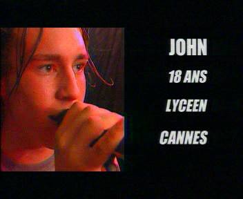 http://respectbd.free.fr/1erprime-03_09-60.jpg