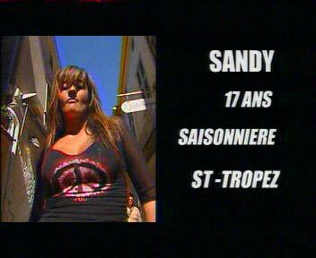http://respectbd.free.fr/1erprime-03_09-61.jpg