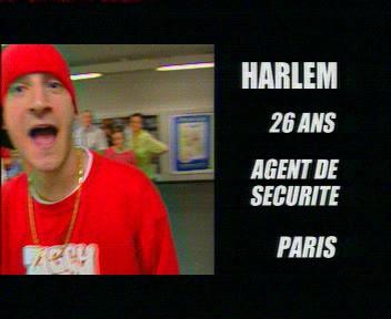 http://respectbd.free.fr/1erprime-03_09-67.jpg