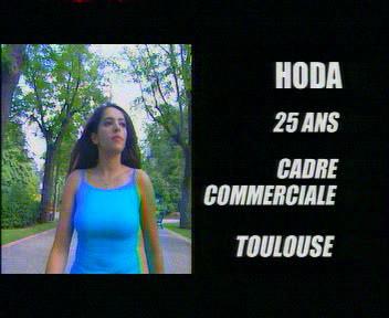 http://respectbd.free.fr/1erprime-03_09-68.jpg