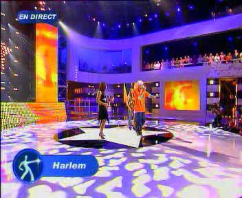 http://respectbd.free.fr/1erprime-03_09-71.jpg