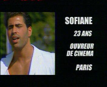 http://respectbd.free.fr/1erprime-03_09-74.jpg