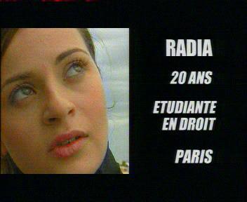 http://respectbd.free.fr/1erprime-03_09-75.jpg