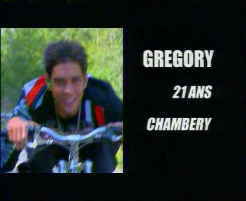 http://respectbd.free.fr/1erprime-03_09-76.jpg