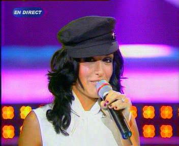 http://respectbd.free.fr/1erprime-03_09-8.jpg