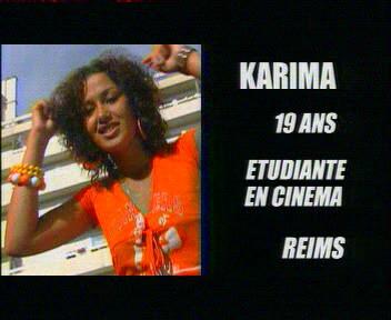 http://respectbd.free.fr/1erprime-03_09-84.jpg
