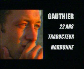 http://respectbd.free.fr/1erprime-03_09-85.jpg