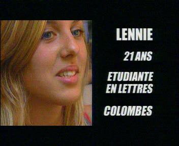 http://respectbd.free.fr/1erprime-03_09-86.jpg