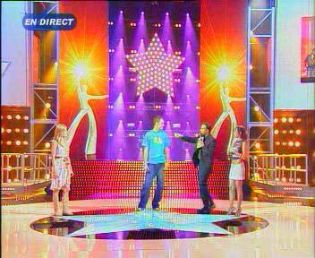 http://respectbd.free.fr/1erprime-03_09-88.jpg