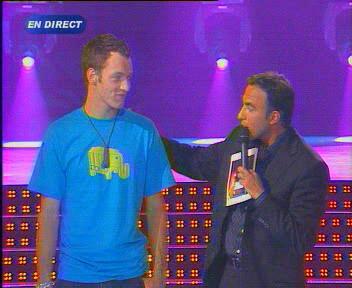 http://respectbd.free.fr/1erprime-03_09-90.jpg