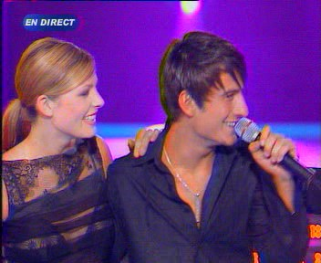 http://respectbd.free.fr/1erprime-03_09-94.jpg