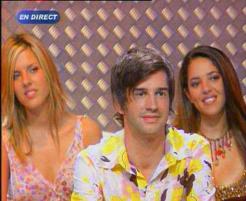 http://respectbd.free.fr/1erprime-03_09-98.jpg