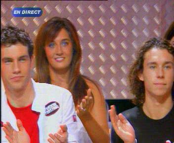 http://respectbd.free.fr/1erprime-03_09-99.jpg