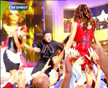 http://respectbd.free.fr/2eprime-11_09-106.jpg