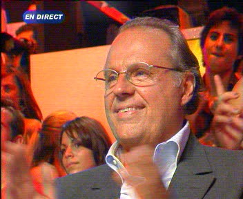 http://respectbd.free.fr/2eprime-11_09-107.jpg
