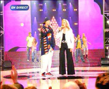 http://respectbd.free.fr/2eprime-11_09-16.jpg